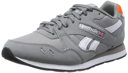 Reebok Gl 1500 Athletic V55162 V55162
