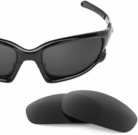 5c2ef35442 Shopping Ikon Lenses or Revant Optics - Replacement Sunglass Lenses ...