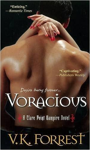 vk frontal lover