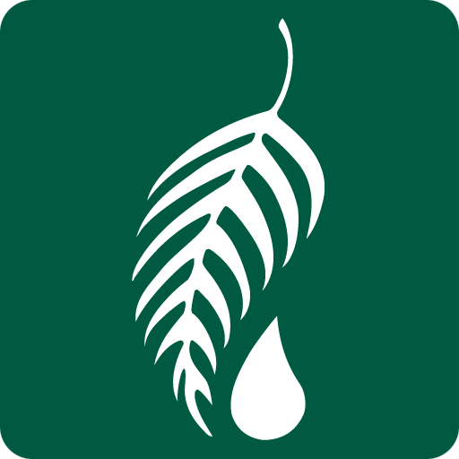 melaleuca amazon ca appstore for android rh amazon ca melaleuca logo download melaleuca login canada