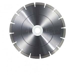 Disco Zenith 3d gm-bb 150x 22,2Kapriol