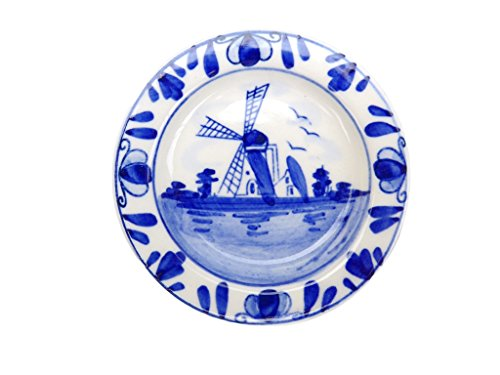 Essence of Europe Gifts Delft Blue Windm - Delft Blue Windmill Shopping Results