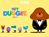 Hey Duggee, Vol. 6