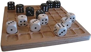 Juego de estrategia, 2 jugadores [importado de Alemania]: Amazon.es: Juguetes y juegos
