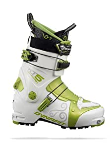 Dynafit TLT 5 Mountain TF-X Ski Boot - Women's  23.5