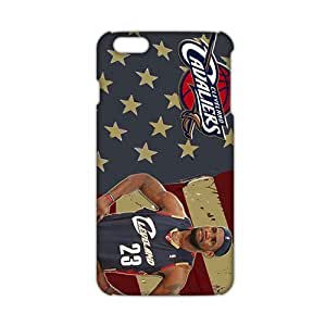 cleveland cavaliers 3D Phone Case Cover For HTC One M7