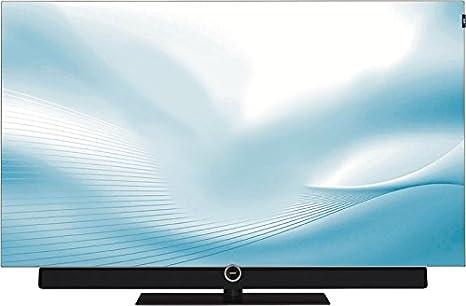 Loewe de 4.55 140 cm (televisor): Amazon.es: Electrónica