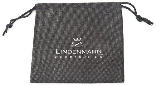 Lindenmann Cm 98 Homme Ceinture 1a Noir FvqYT1g