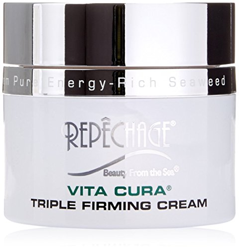 Repechage Moisturizer Clinically Appearance Firmness product image