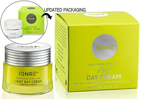 jonre-face-cream-anti-aging-cream-facial-moisturizer-smoothing-hydrating-protecting-your-skin-17oz