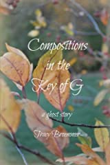 Compositions in the Key of G Paperback
