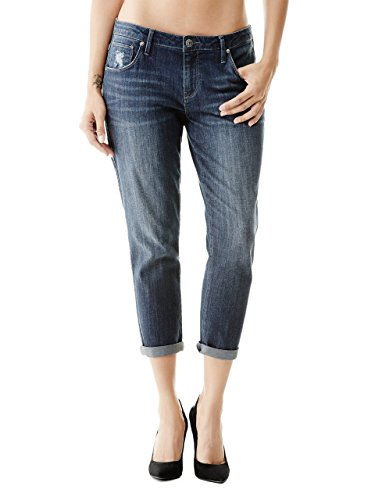 G-by-GUESS-Womens-Dionne-Boyfriend-Fit-Jeans