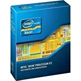 Intel Xeon E5-2695V2 2.4 GHz 12 LGA 2011 Processor BX80635E52695V2