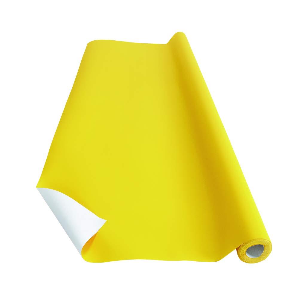 Чтобы получить желтый цвет