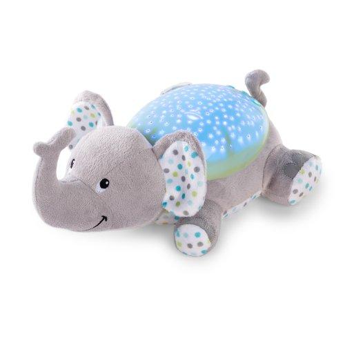 Summer Infant Slumber Buddy Eddie Elefant, Einschlafhilfe