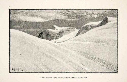 1895-print-alps-mountains-mont-maudit-dome-du-gouter-peak-landscape-south-slope-original-halftone-pr