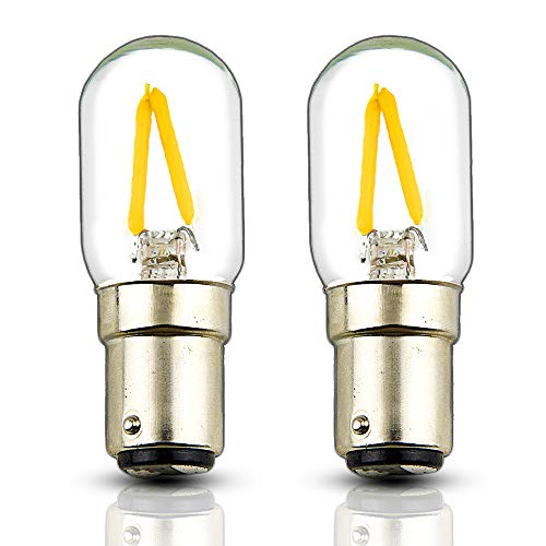 Led Sewing Machine Light Bulb in US - 6