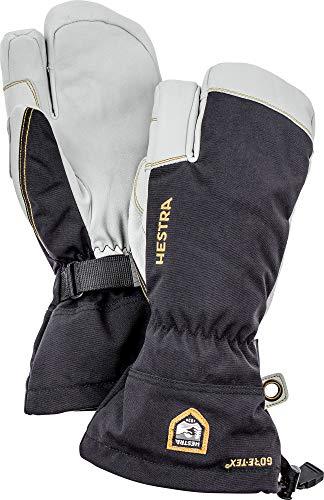 Hestra Army Leather GoreTex
