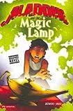 [(Aladdin and the Magic Lamp )] [Author: Carl Bowen] [Oct-2010]