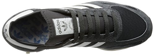 Og Baskets La Trainer Originals Adidas xv4w7qUq
