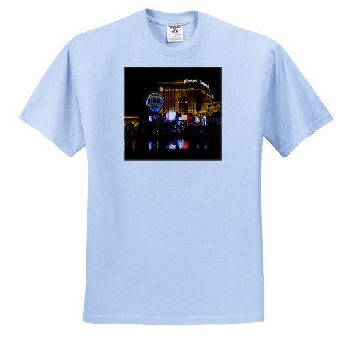 Sandy Mertens Nevada - Planet Hollywood in Las Vegas NV - T-Shirts - Adult Light-Blue-T-Shirt 2XL (ts_156500_54)