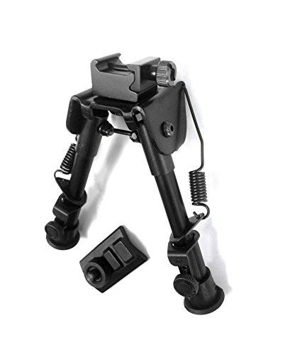 Ade Advanced Optics TCF78 1 Adjustable
