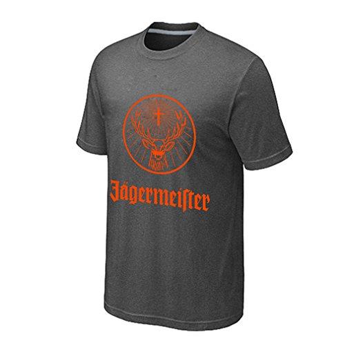 sweattail-mens-jagermeister-music-tour-logo-t-shirt-gray-large
