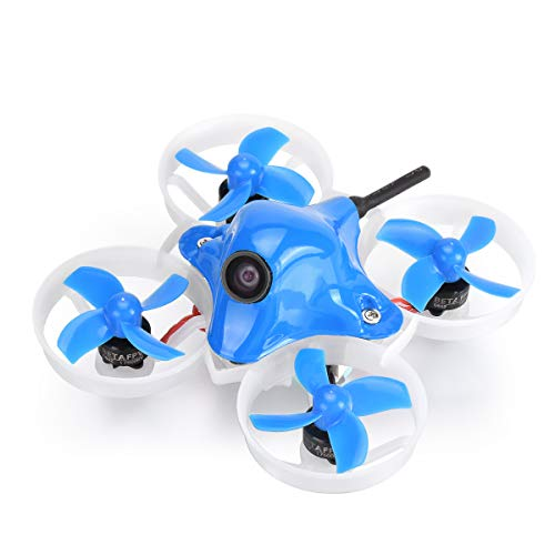 BETAFPV Beta65X 2S Brushless Whoop Drone Quadcopter with 2S F4 FC DSMX - Replacement Cornering Light