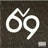 Vacilon 69