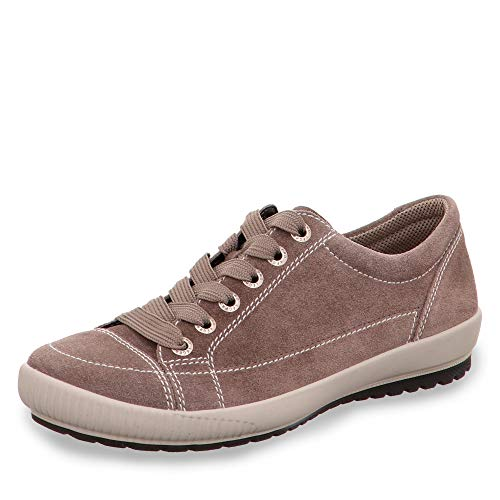 Donna Beige Legero Tanaro bisonte 49 Sneakers zf0wq0