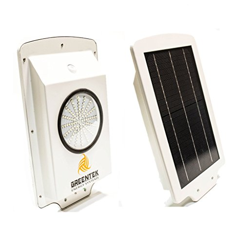 Solar Led Motion Pathway – Street Light For Sale