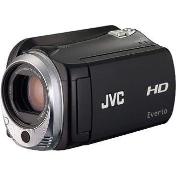 jvc everio gz e10bu manual good owner guide website u2022 rh blogrepairguide today JVC Everio HDD Manual JVC Everio GZ-MG130U Manual