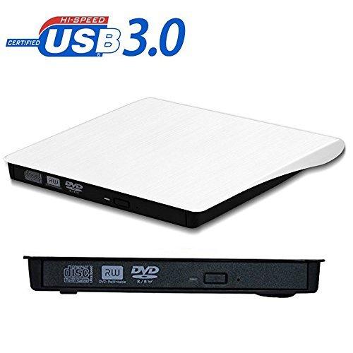 External Portable Macbook Desktops Notebooks