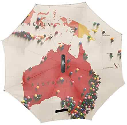 e100b35cd080 Shopping Auto Open & Close - Women - Last 30 days - Umbrellas ...