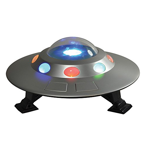 Cosmic UFO Projector for sale  Delivered anywhere in USA