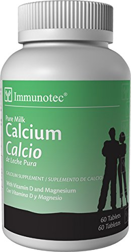 Amazon.com: Vitamin & Mineral, Omega -3 & Calcium: Health & Personal Care