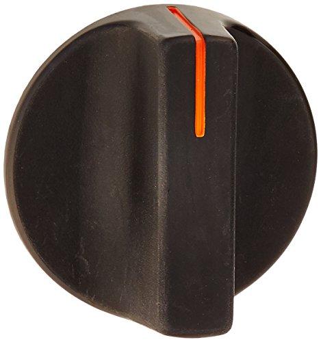 tappan range knobs - 8