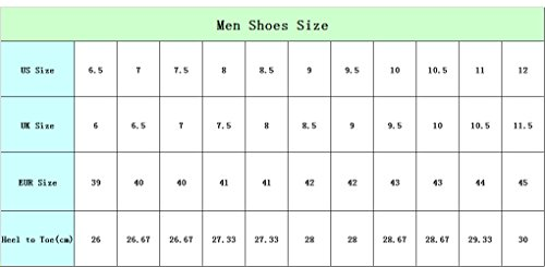 Print Warm Boots Short Machine Winter Cozy Black Men's Color Shoes FOR DESIGNS Gold U FqwzXpP