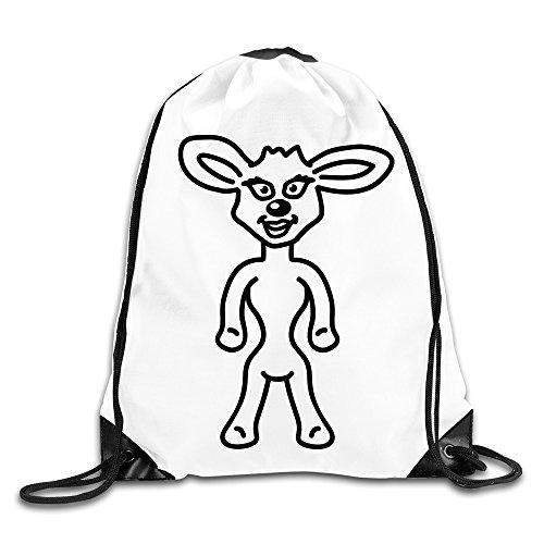 eronp-baerbel-1c-drawstring-backpacks-bags