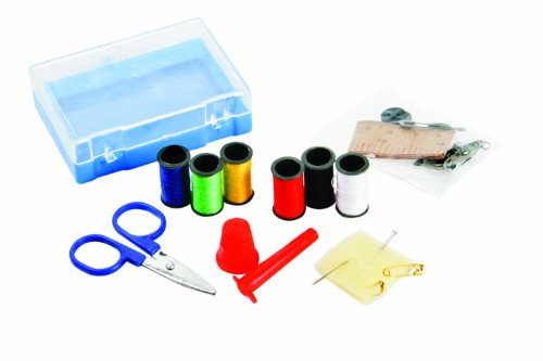 Camco 51053 Sewing Kit