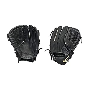EASTON PRIME Slowpitch Softball Glove Series, Prime Cowhide Leather, Super Soft Palm Lining Enhances Grip And Comfort…