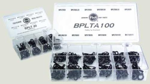 Fuji SBPOT60 Aluminum Oxide Black by Fuji