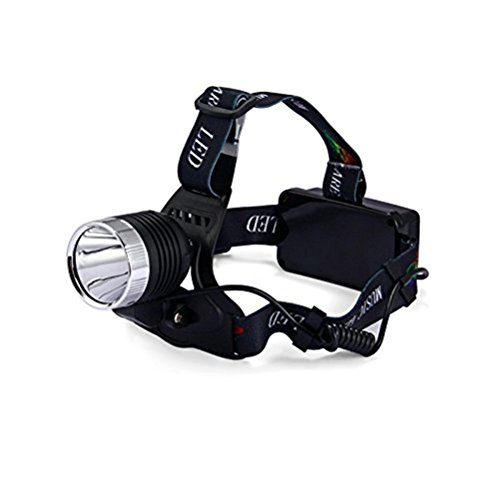 Dental Led Light Polaris - 8