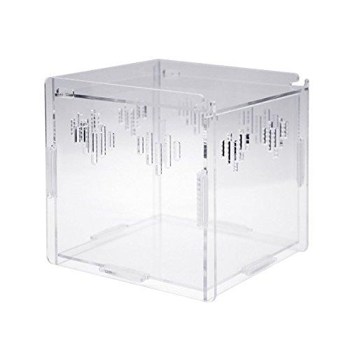 Combinaison-de-vie-de-Reptile-Terrarium-Habitat-en-acrylique-transparent