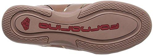 Donna Fornarina Daily Sneaker Daily Rosa Fornarina Iddaq