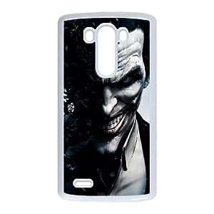 LG G3 Case Phone Cases Batman R378166
