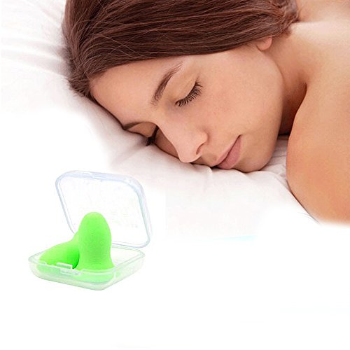 soft-foam-earplugs-sound-insulation-ear-protection-soundproof-anti-noise-sleeping-plugs-6-pairs