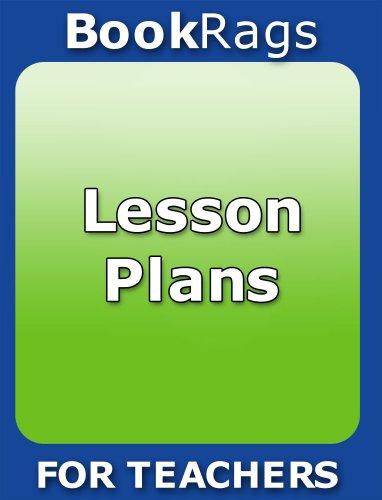 The Surgeon's Mate Lesson Plans Pdf