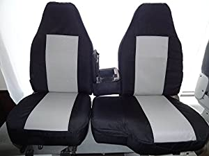 Amazon Com Durafit Seat Covers 1991 1997 Ford Ranger