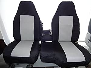 Amazon Com Durafit Seat Covers F159 X1 X7 Made To Fit